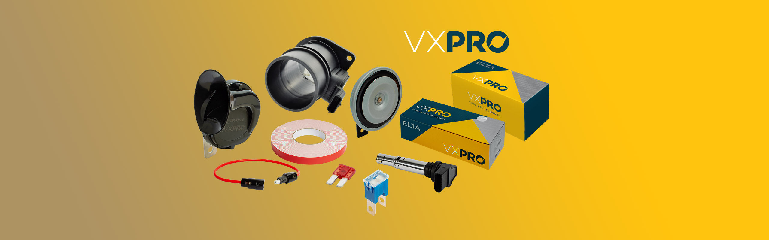 ELTA-VX-PRO-slider-new