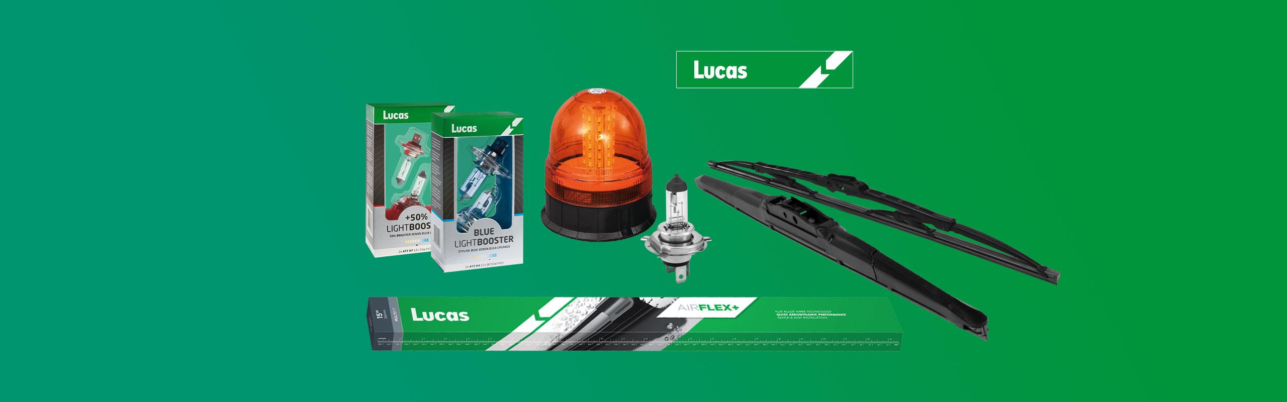 LUCAS-slider-1-new