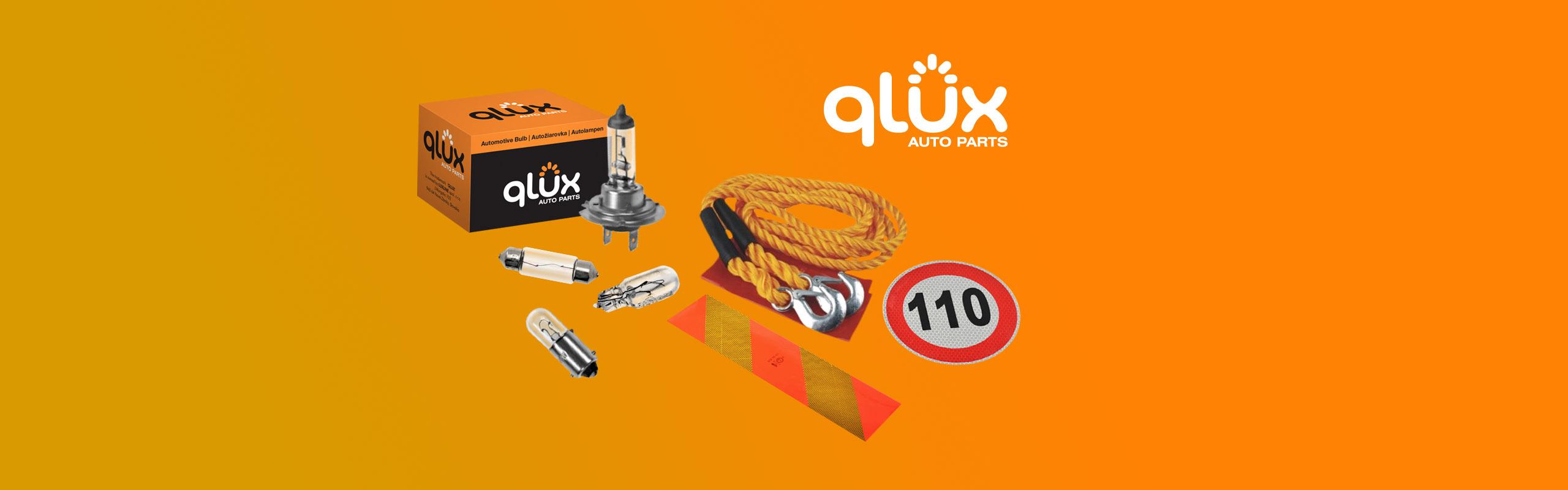 QLUX-slider-new